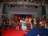 Kinderfasching 27.02.2011 241