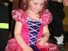 Kinderfasching 27.02.2011 243
