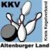 Kreis-Kegler-Verband