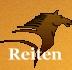 Pferdefreunde SV Starkenberg