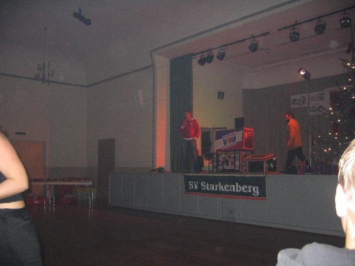 weihnachtsfeier2005_004
