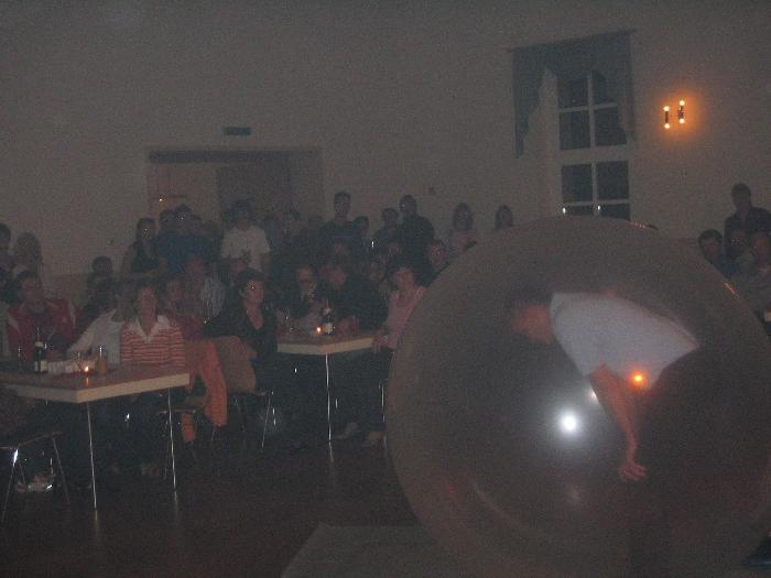 weihnachtsfeier2005_017