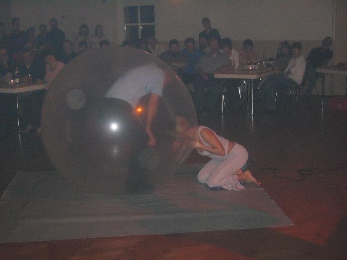 weihnachtsfeier2005_018