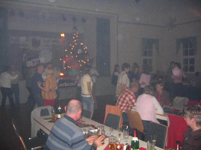 weihnachtsfeier2005_025