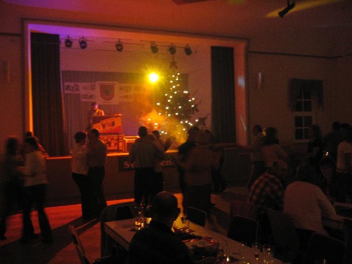 weihnachtsfeier2005_026