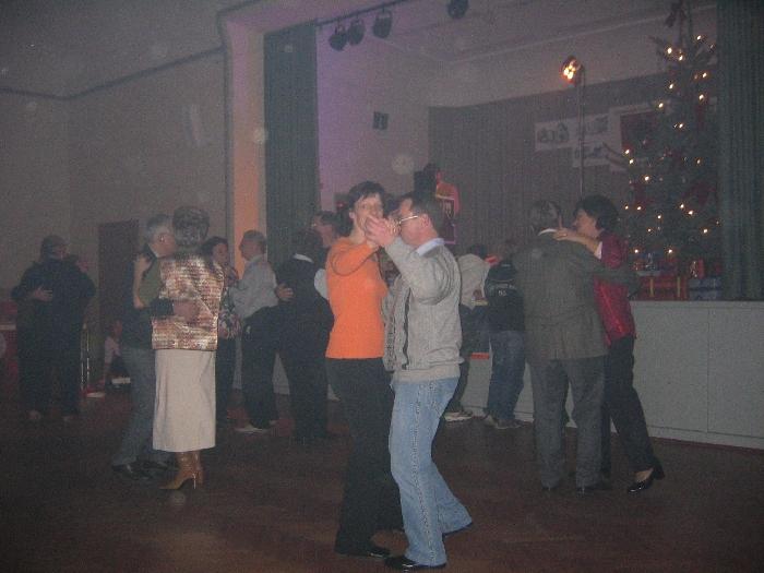 weihnachtsfeier2005_028