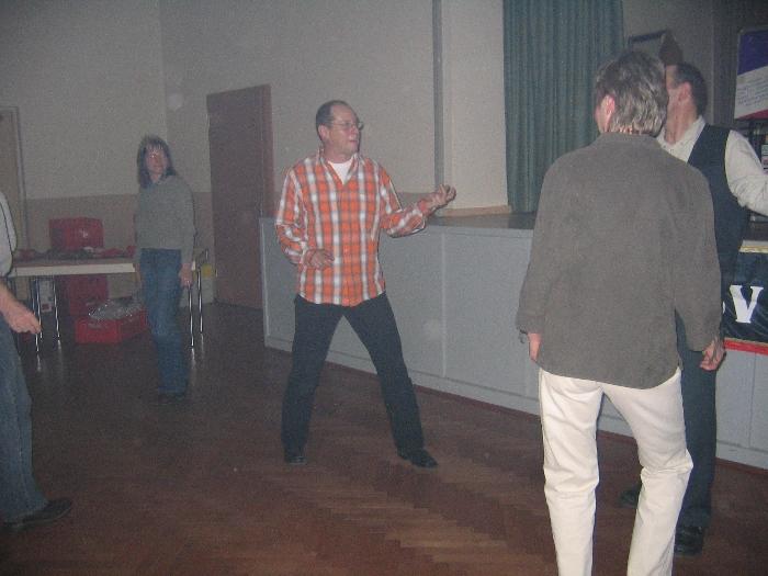 weihnachtsfeier2005_037