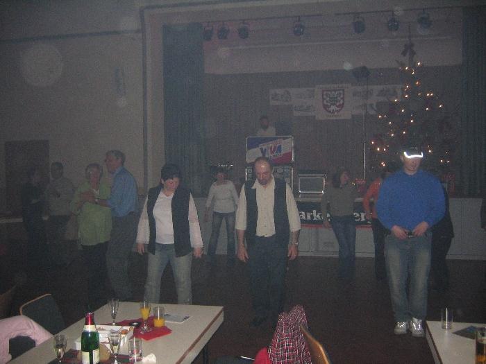 weihnachtsfeier2005_040