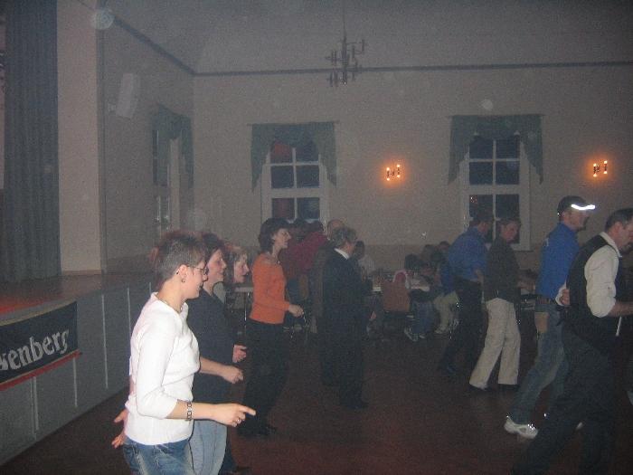 weihnachtsfeier2005_042