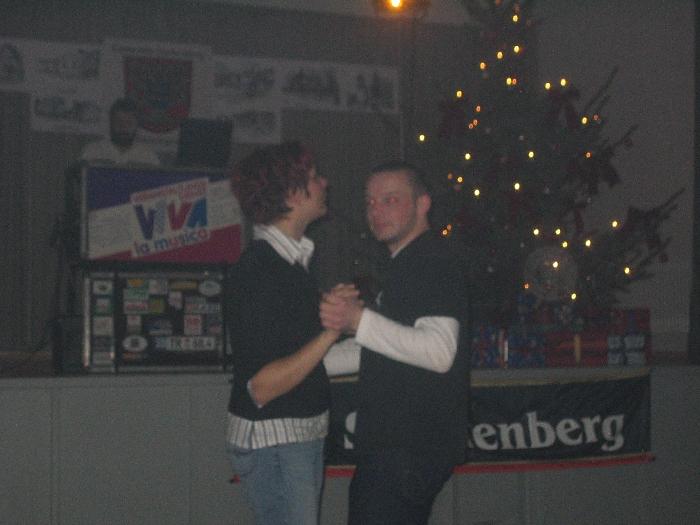 weihnachtsfeier2005_048