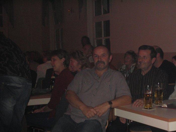 wf2006_0007
