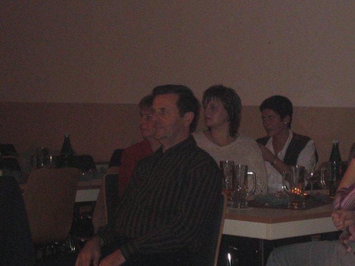 wf2006_0016