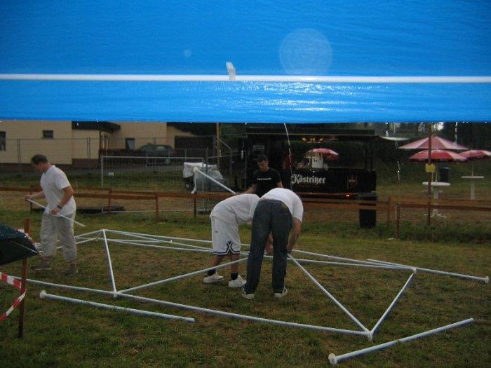 Teichfest2007_0002