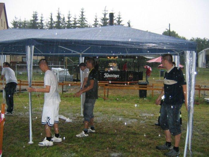Teichfest2007_0004