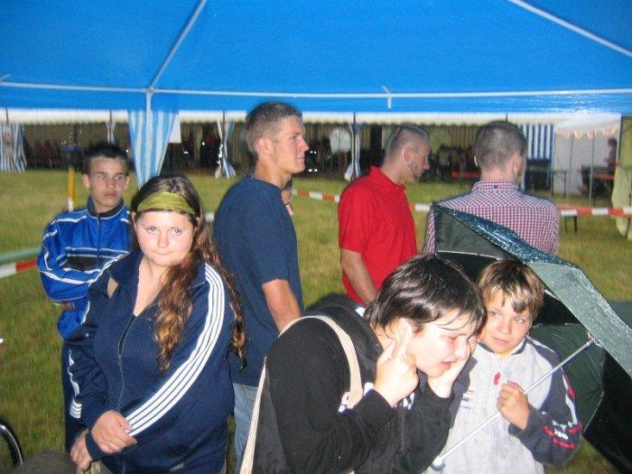 Teichfest2007_0006