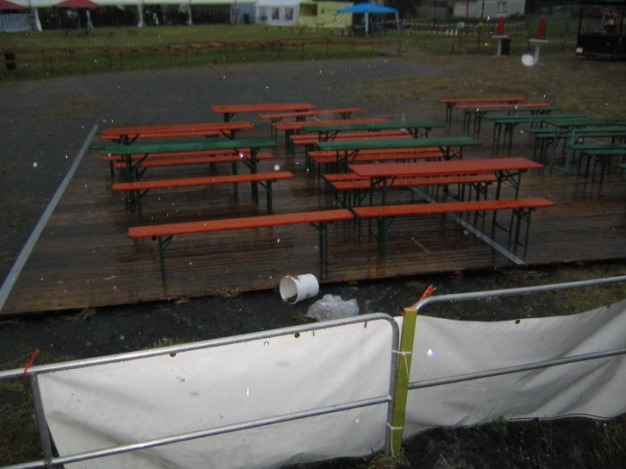 Teichfest2007_0011