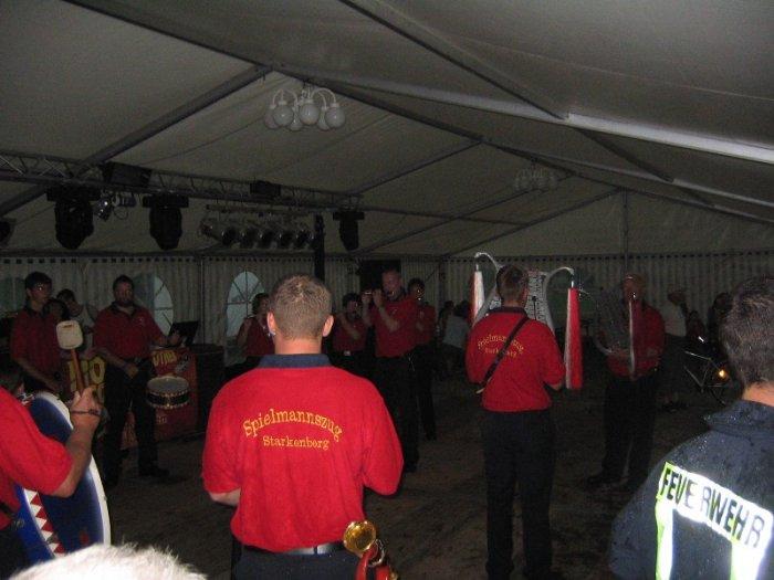 Teichfest2007_0013