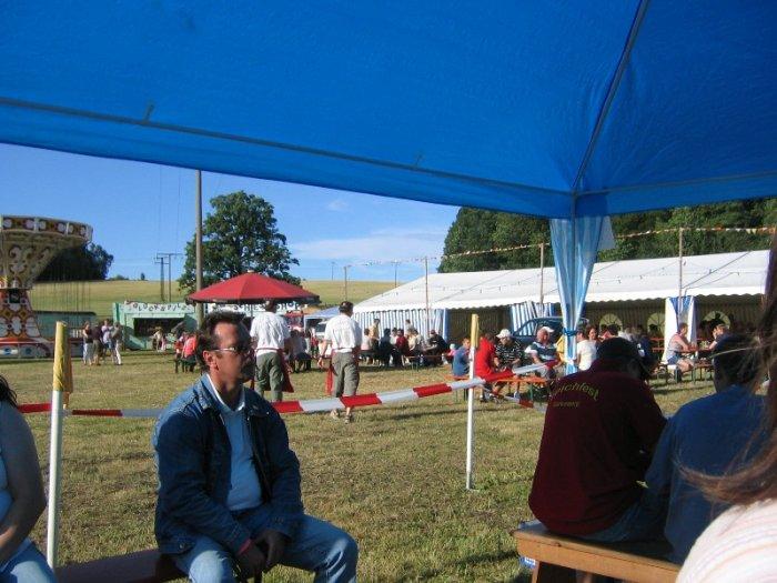 Teichfest2007_0018