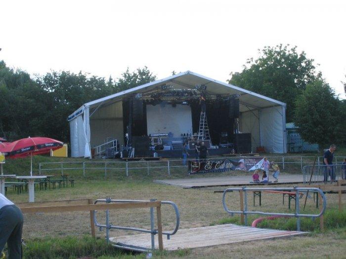 Teichfest2007_0020