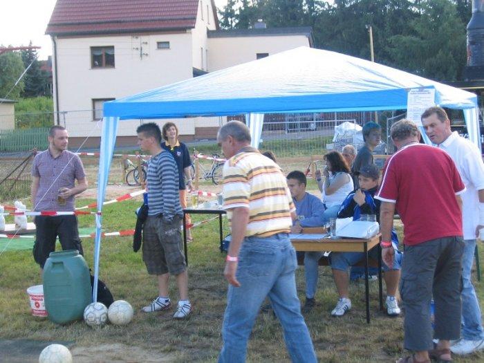Teichfest2007_0022