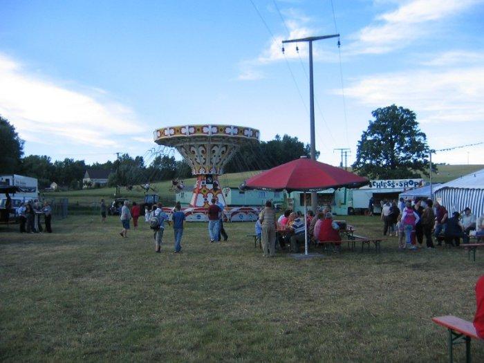 Teichfest2007_0023