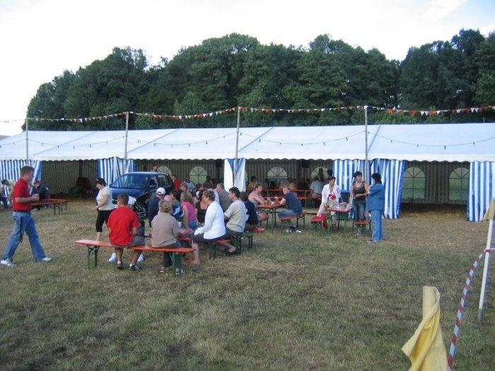 Teichfest2007_0025