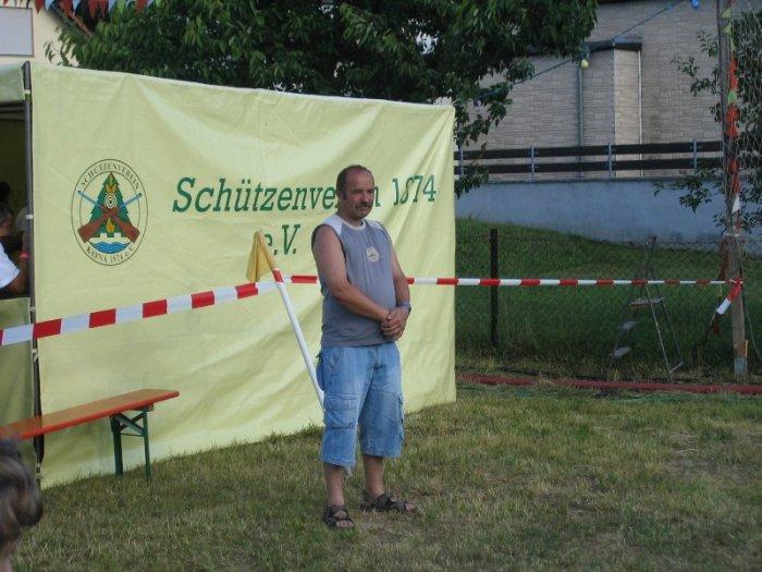 Teichfest2007_0026