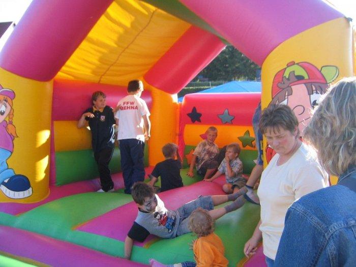 Teichfest2007_0029