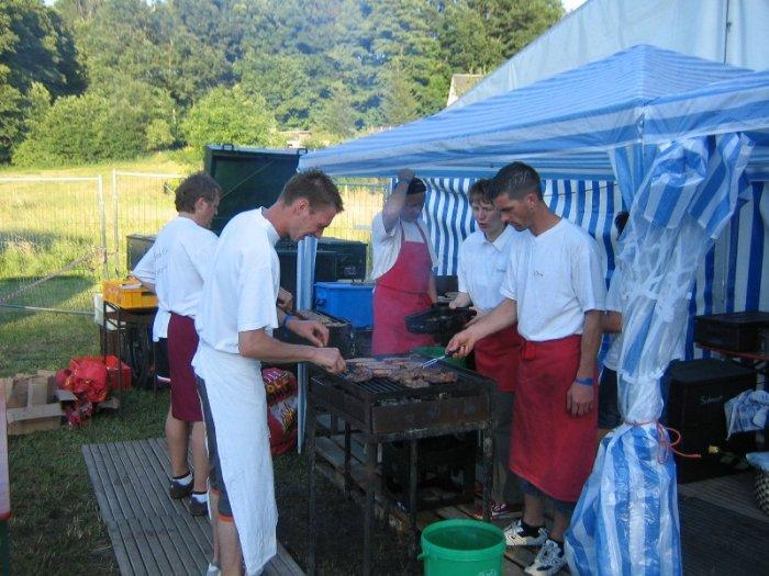 Teichfest2007_0033