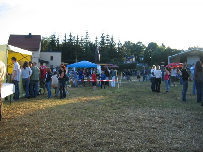 Teichfest2007_0037