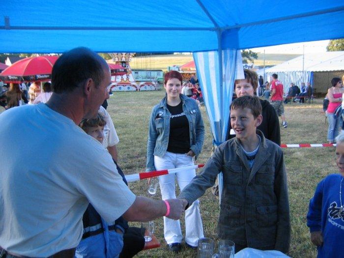 Teichfest2007_0038