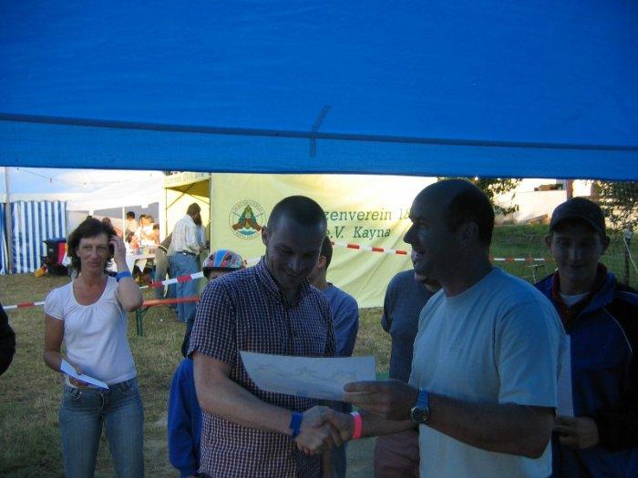 Teichfest2007_0043