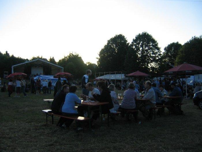Teichfest2007_0046