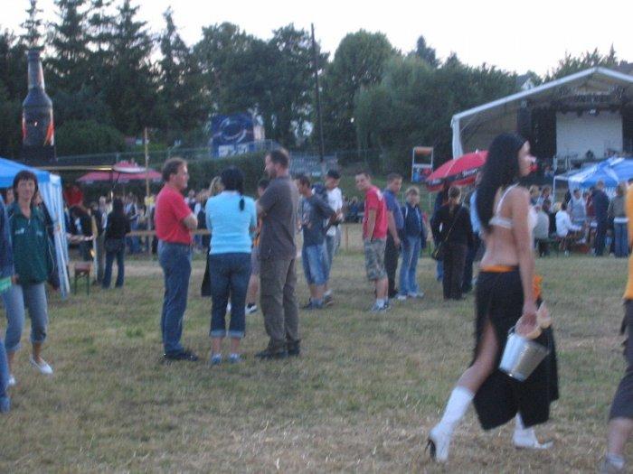 Teichfest2007_0054