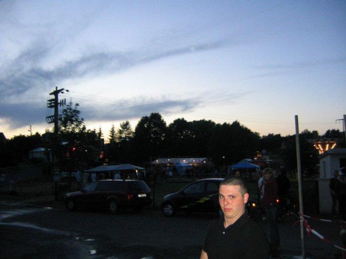 Teichfest2007_0057