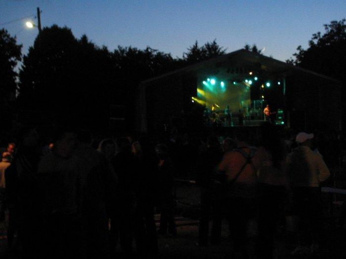 Teichfest2007_0058