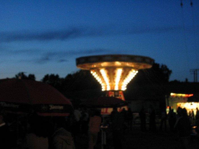 Teichfest2007_0060