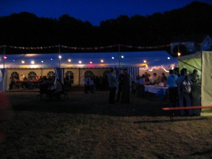 Teichfest2007_0061