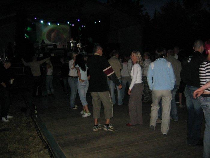 Teichfest2007_0063