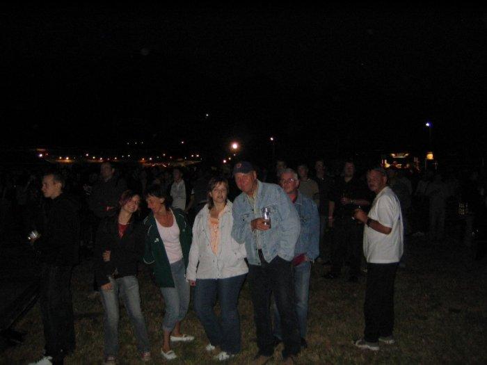 Teichfest2007_0065