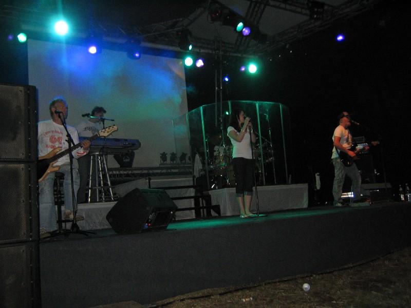 Teichfest2007_0067