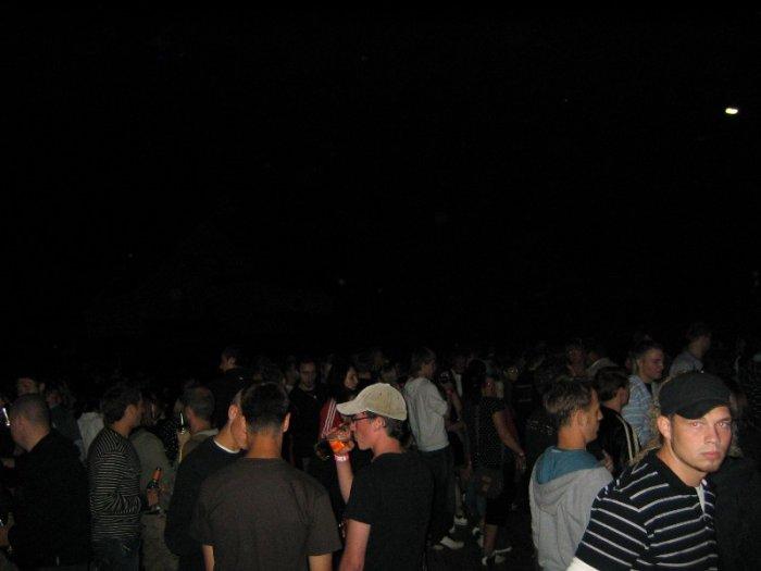 Teichfest2007_0070