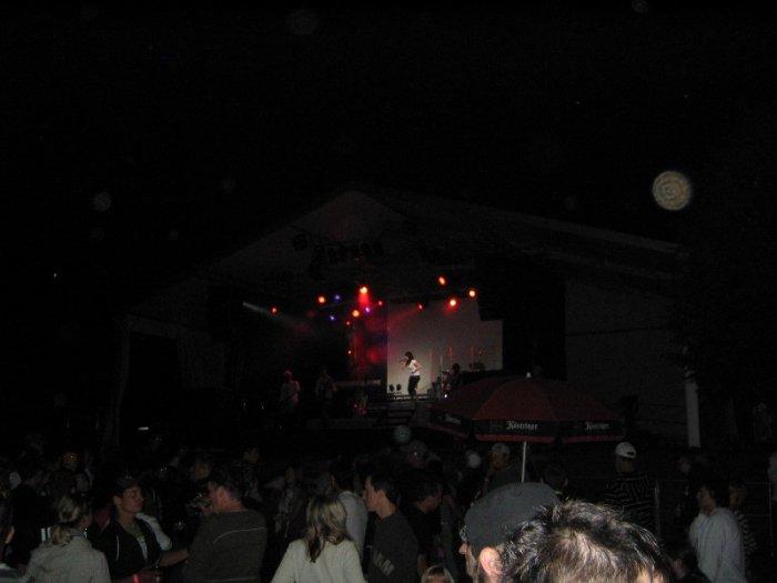 Teichfest2007_0071