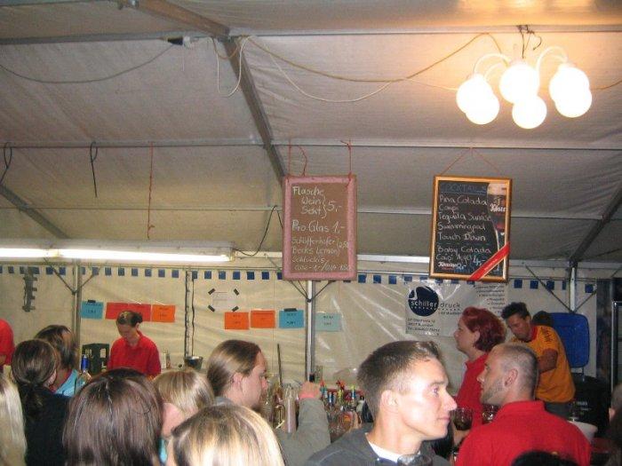 Teichfest2007_0072