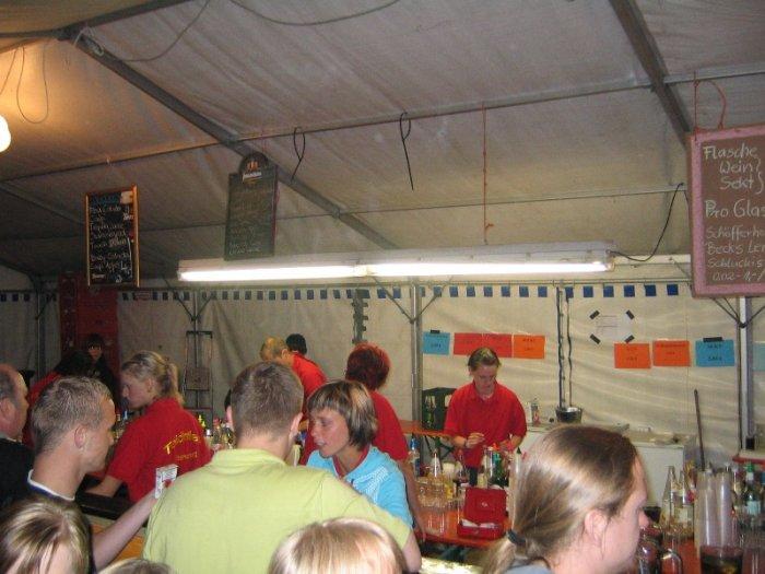 Teichfest2007_0073