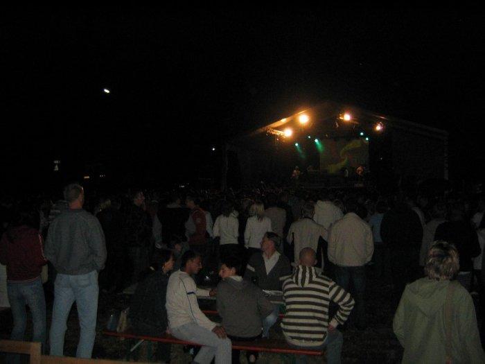 Teichfest2007_0076