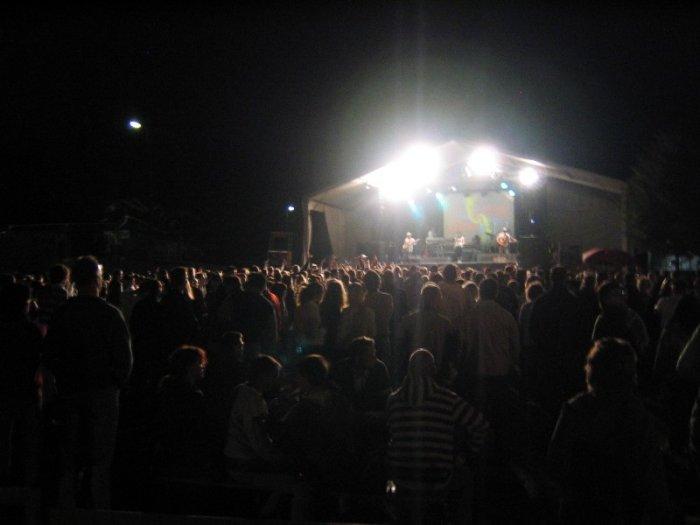 Teichfest2007_0077