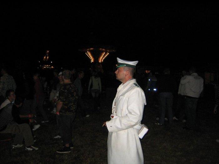 Teichfest2007_0078