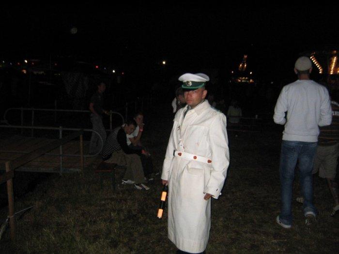 Teichfest2007_0079