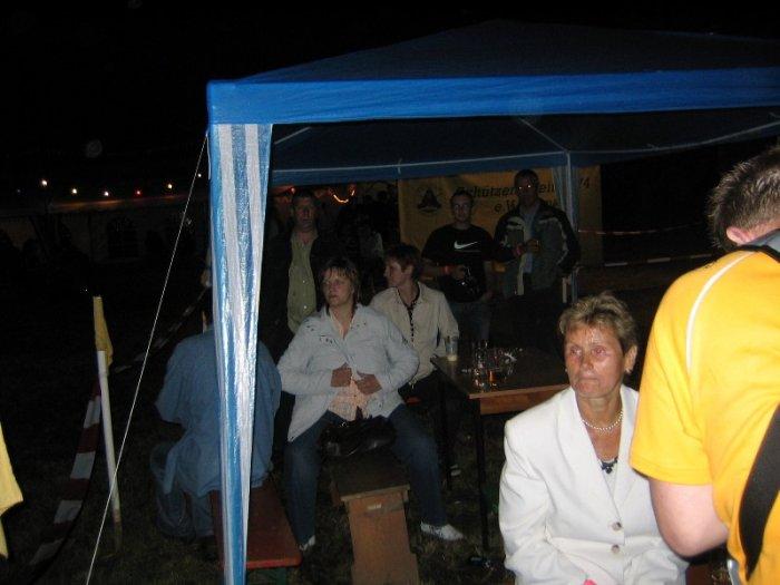 Teichfest2007_0083